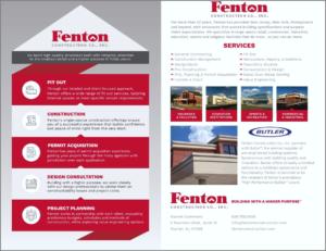 ppt Fenton Brochure pic